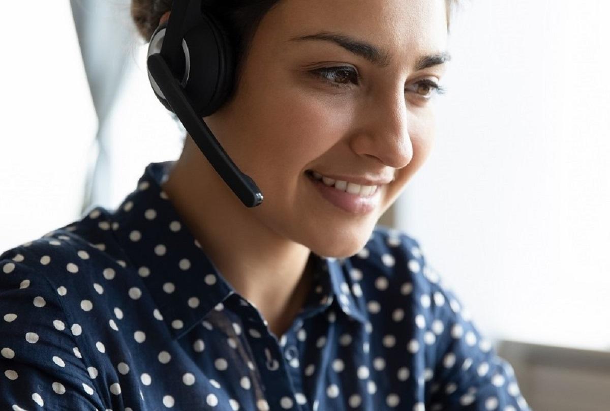 answernet inbound services