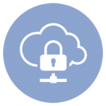AnswerNet Data Security