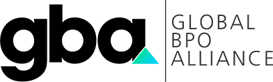 global bpo alliance logo