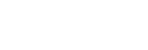 answernet agriculture white logo