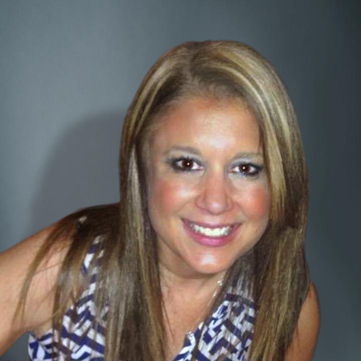 Cori Bartlett, VP Operations